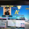 My DDR 11/22日編