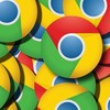 Chromeの便利機能を使って情報収集を爆速化!
