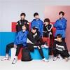 BTS PUMA Sports Style 「RS-0 Sound」新ビジュアル✨