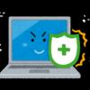 アバスト無料アンチウイルス(Avast Free Antivirus)の評価
