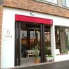 【オススメ5店】金沢市他・野々市・白山・内灘(石川)にあるスイーツが人気のお店
