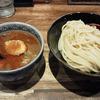 三田製麺所(東京都他)