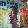 シンガポールのレコード/CD屋めぐり(4):CD Rama @ Popular @ Central (ATCQの新譜をシンガポールで普通に買えず泣く)