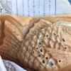 楽天で購入可能!石川最強のたい焼き『土九』をネットで買おう!