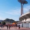 愛媛FC 2018年ホーム最終戦