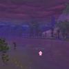 【World of Warcraft】8.3のコンテンツで追加された釣りでしか手に入れられないペット、Gloopの入手方法
