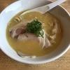 長野の本当に美味しいラーメン屋さん5選!7年間の長野生活で出会ったお店たち