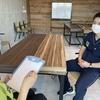 【KPCリクルート通信】4年目獣医師〜未来を見据えて〜