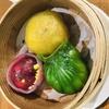 🌙 「香港のおうちごはん」出版記念と著者先生と香港料理と