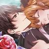 とにかくイケメン大好き!恋愛もリズムも!イケメンゲームを網羅したイケメンの乙女ゲームアプリ特集