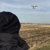 Q100:ドローン操縦士になるための100の質問