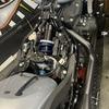 パーツ:JRi Shocks「Softail Models Dual Adjustable Shock」