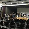 【ソウル大学】韓国の大学の飲み会はクセが強い。【韓国留学】