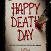 Happy Death Day ( ハッピー・デス・デイ )