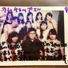 2016.9.18 Sparkle3年生卒業ライブ