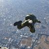 「プロ意識」とは 〜エアコン清掃業者と空挺隊員の心得から学ぶ〜
