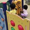 勝手にYouTuber(兄妹揃って) - 年子育児日記(3歳11ヶ月,2歳5ヶ月)