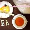 【紅茶とお菓子の美味しいペアリング】フルーツのケーキに合う紅茶