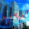 【SBI証券】の口座開設するなら、ポイントサイト経由がお得!