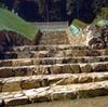 八王子城(東京都八王子市)お城の基本情報やイベント、周辺施設の紹介/日本100名城