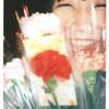 6月度マンスリーランキング表彰式 #バクステ #高瀬咲弥 #野々原さやね #西愛花