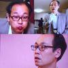 赤い刻印~ショカツ刑事・羽角啓子('20,TBS) ― 河合誠二…∞