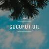 アイハーブのココナッツオイル