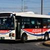 朝日自動車 2214