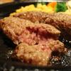 【食べログ3.5以上】横浜市西区岡野一丁目でデリバリー可能な飲食店1選