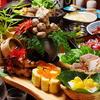 【オススメ5店】赤坂・六本木・麻布十番・西麻布(東京)にある料亭が人気のお店