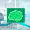 人工知能がセカンドオピニオンになる時代が来るかも?  LPixelが医療画像診断支援技術「EIRL」が発表
