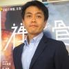 Interview 005 中村高寛さん(『禅と骨』監督・構成・プロデューサー)ロングインタビュー