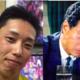 【画像】ロッテの加藤翔平が舘ひろしに似ていると話題。COWCOW多田との声もwww