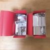 【2箱目の正直】エニシーグローパックは2箱めからがすごい
