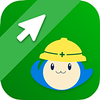 iphoneアプリ「防災セーフティマップ」カーナビ対応!緊急時は車で避難して良いの?