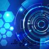【システム開発会社の選び方】ソフトウェア・ハードウェア両方の開発ができる会社を選ぶメリット