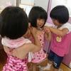 2歳児が服を着ない。イヤイヤ期の子供はこういう選択をするんだというお話。