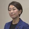 山尾志桜里議員は、女性宮家や女性天皇推進派