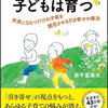 richgirlの本レビュー〜引き寄せカリスマ奥平亜美衣が語る育児とは「見守るだけで子供は育つ」