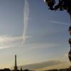 フランス南東部とスイス周遊おすすめルート紹介-パリ, リヨン, アヌシー, ジュネーブを観光