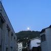 長崎 ロープウェイ乗り場 夜の行き方 裏道