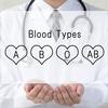 【Twitterで話題】宇崎ちゃん献血コラボポスターは不適切なのか?