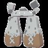 【剣盾 シングル】リプできたポケモン6匹組み合わせてシングルマスター目指す
