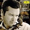 ブラームス 「ヴァイオリン協奏曲&二重奏曲」