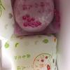 養老軒の東京出張販売で買うどら焼きと大福が美味しくておすすめ
