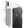 ソフトバンクのiPhone Xがおとくケータイ.netでMNP限定で分割なら55,000円キャッシュバック!