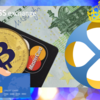 【クロスエクスチェンジ】最大XEXボーナス30%!クレカでコインを購入し自動的にXEX交換できる機能を追加!