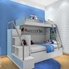 احدث صور تصميمات غرف نوم اطفال مودرن للبنات 2020