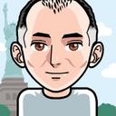 発毛効果のあるブログ