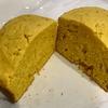 【簡単レシピ】ホームベーカリーSD-MDX102のパウンドケーキ作り